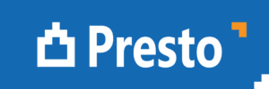 Logo-Presto-300x100