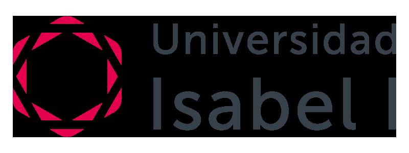 logo_ui1_hztal_baja-2