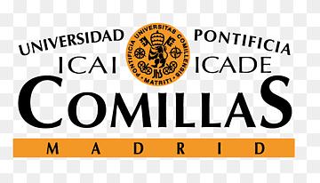 png-transparent-comillas-pontifical-university-icai-school-of-engineering-icade-comillas-thumbnail